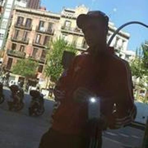 Aleix Limbo Live's avatar