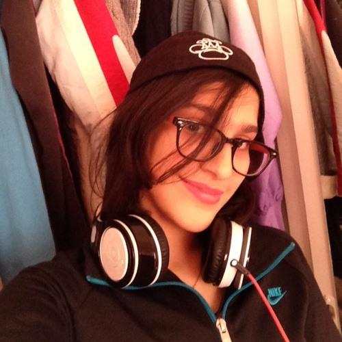 user116672515's avatar
