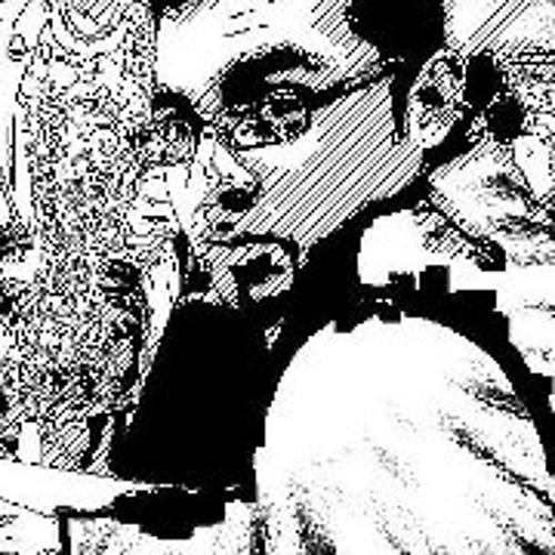 Sunny Sk 1's avatar