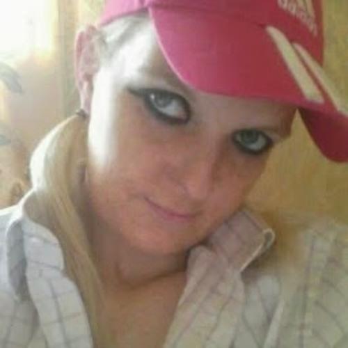 Sarah Asrar's avatar