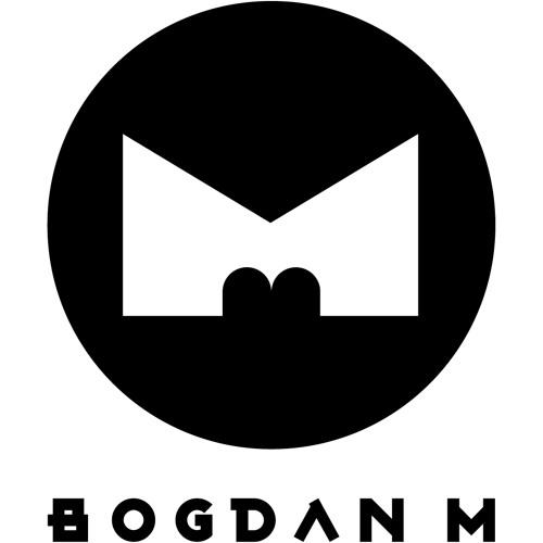 OfficialBogdanM's avatar