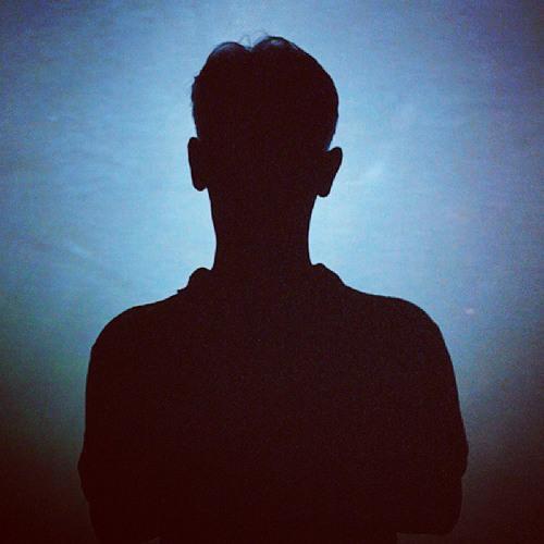 Toruzalive's avatar