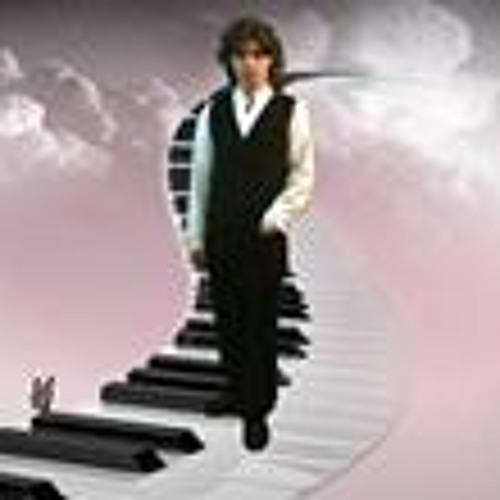 Boban-Anthony Trajkovic's avatar