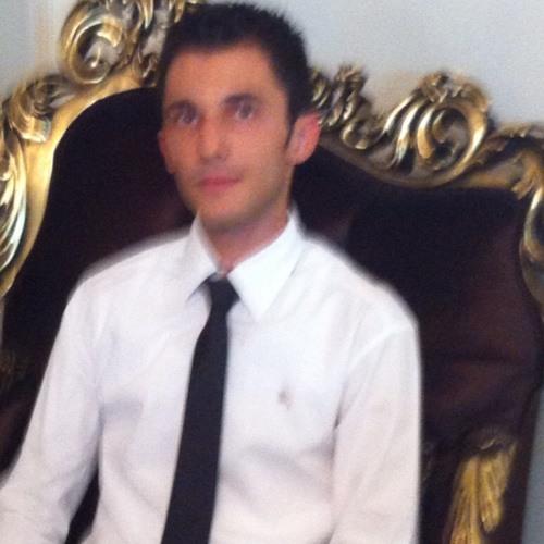 user608526276's avatar
