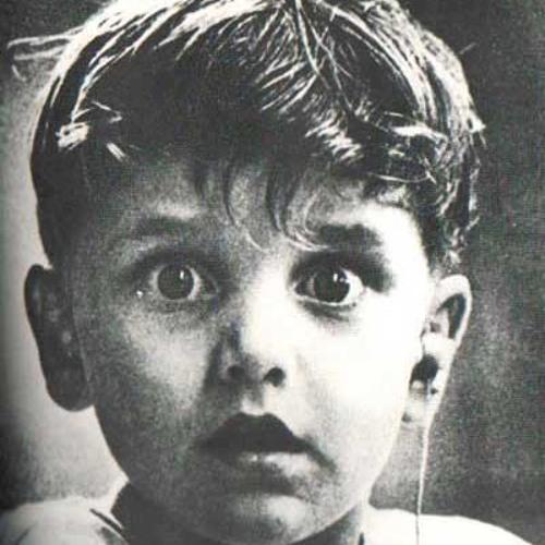 Mohammad Hossein Haji's avatar