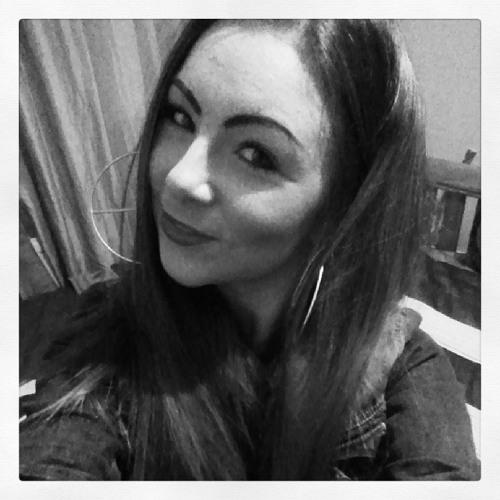 Laurabosquettemooney's avatar