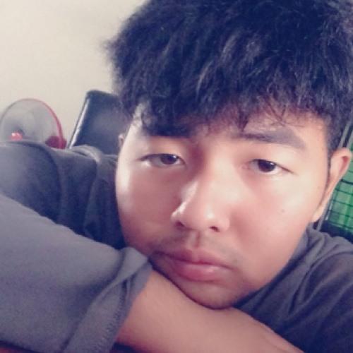 Auan Civil's avatar