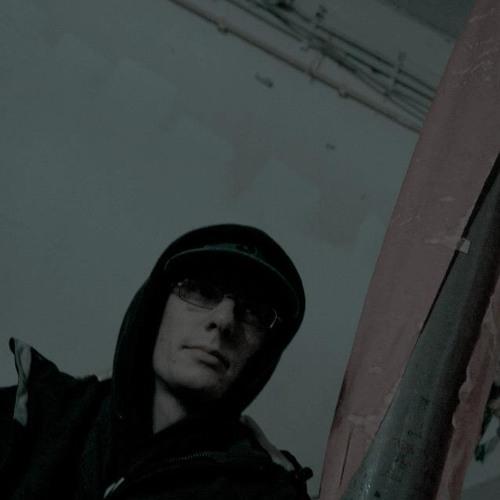 Zenn's avatar