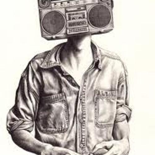 GilesRead's avatar