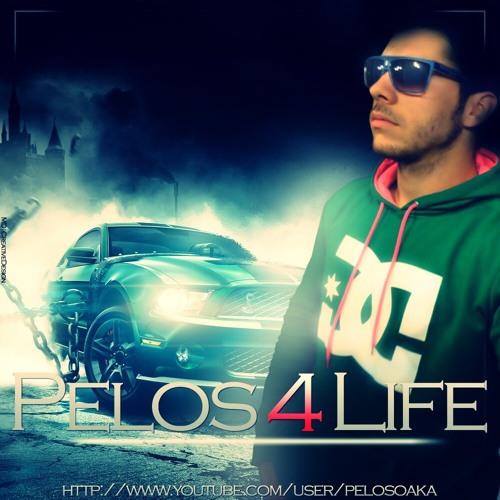 Pelos4life's avatar