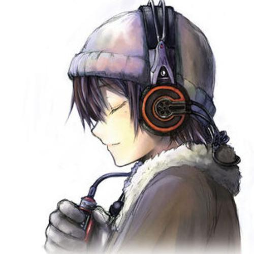 brunoesa's avatar