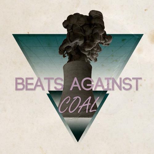 Beats Against Coal's avatar