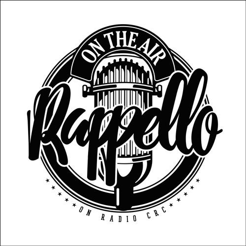 Rappello's avatar