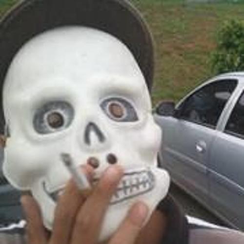 Caique Oliveira 25's avatar