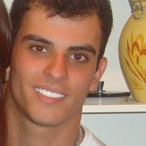 victorcunhap's avatar
