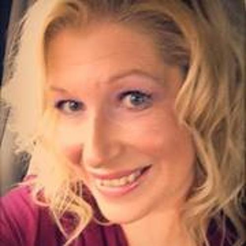 Jennifer Williams 104's avatar