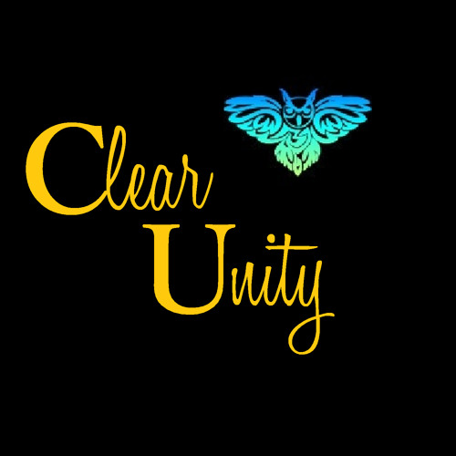 Clear Unity Records ®'s avatar