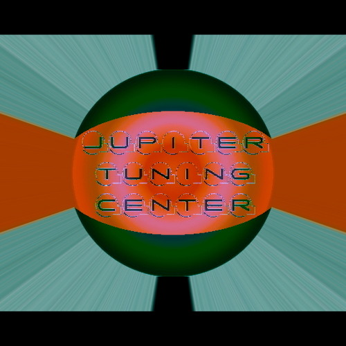 jupiter tuning center's avatar