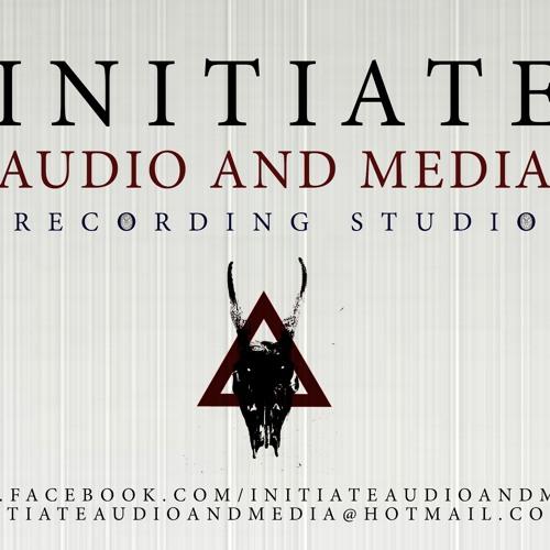 Initiate Audio and Media's avatar