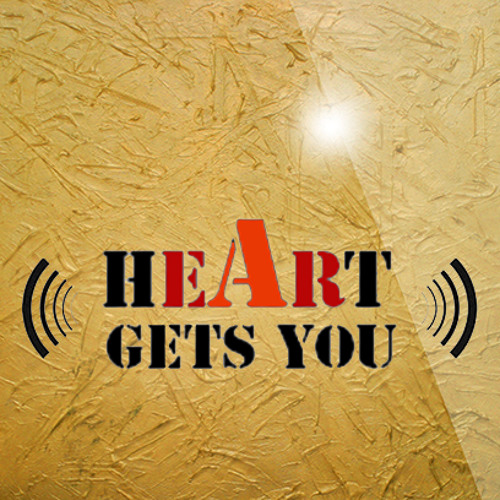 HeArt Gets You !'s avatar
