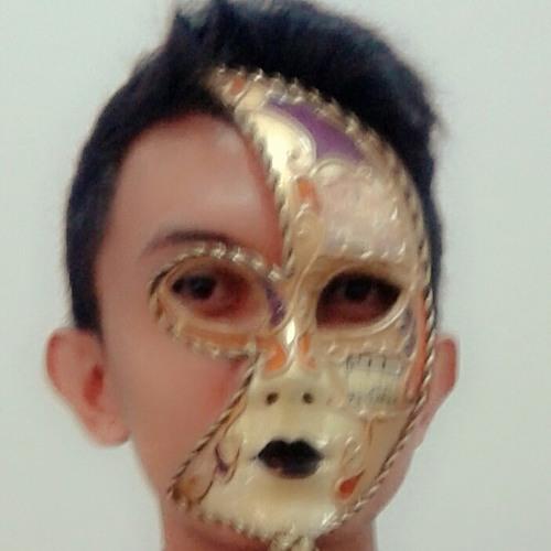 user620045795's avatar