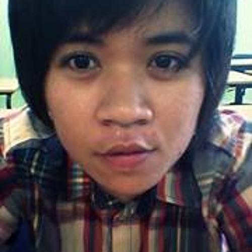 Lai Vmpireky's avatar