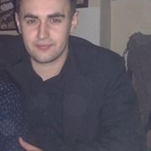 Marco Nita's avatar