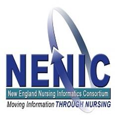 NENIC