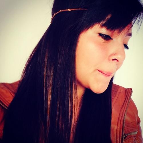 Dj Lina Leal  CGJ's avatar