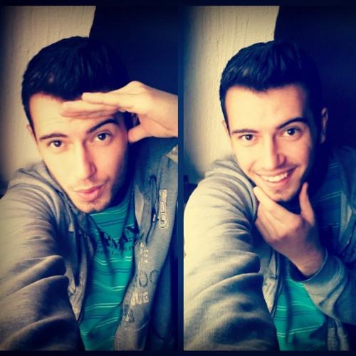 Dibran Shala's avatar