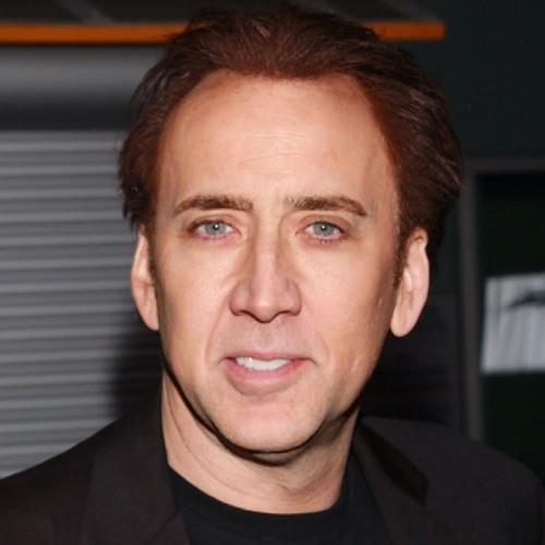 Anthony Estephan's avatar