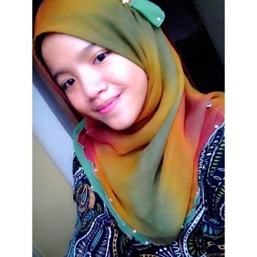 Nur Hakima's avatar