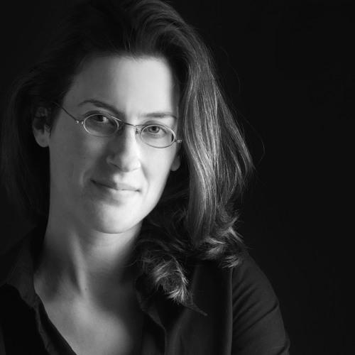 Marta Espinós's avatar