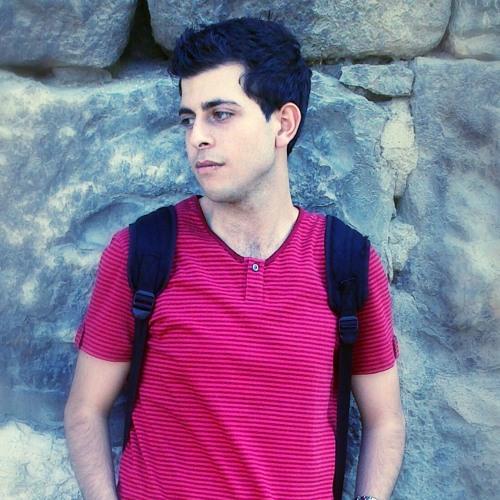 Fadi Bkourh's avatar