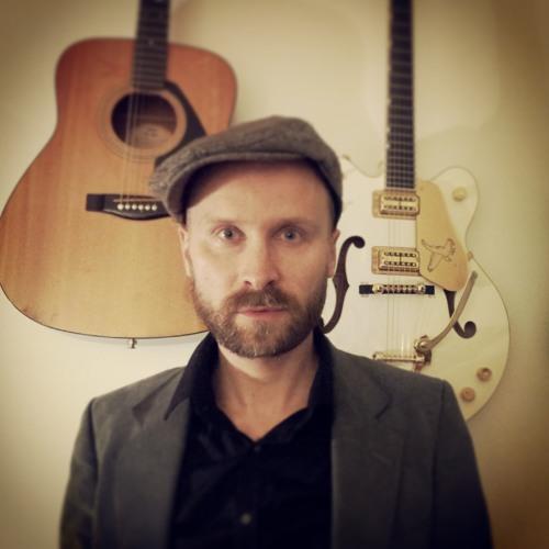 philjrieglermusic's avatar