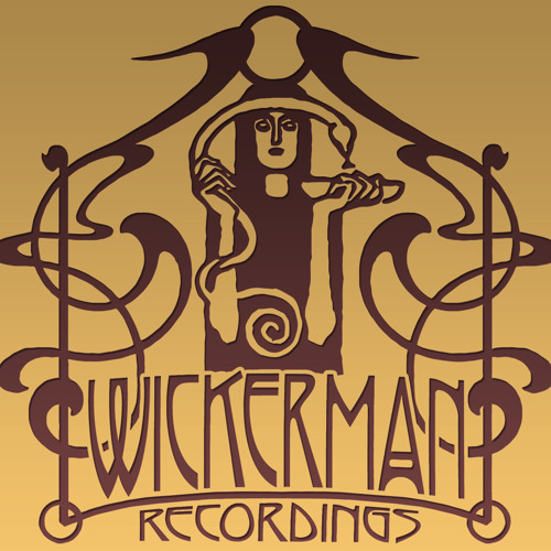 Wicker Man Recordings's avatar