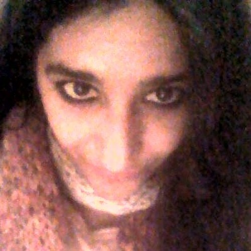 Ayesha Arora's avatar