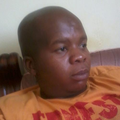 dsoul2131's avatar