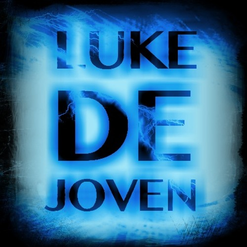 Lukas Wild(Luke de Joven)'s avatar