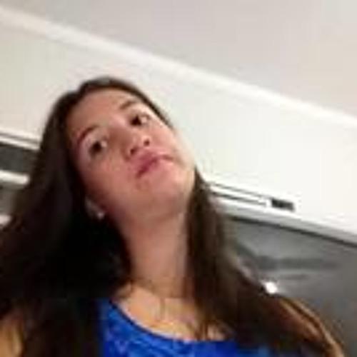 Joana Azevedo Pereira's avatar