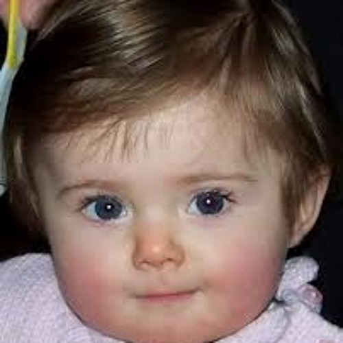 asmaa4's avatar