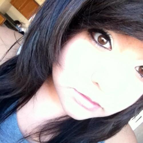 Lilzazzie123's avatar