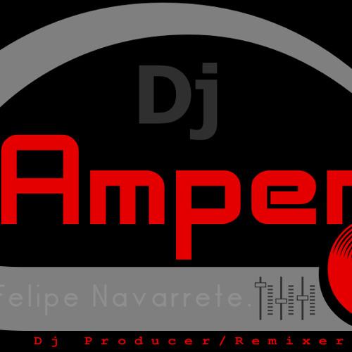 Dj Amper... CCPChile's avatar