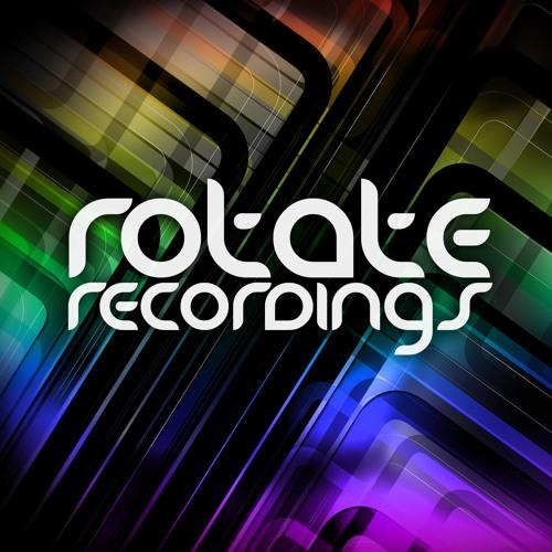 Rotate Recordings's avatar