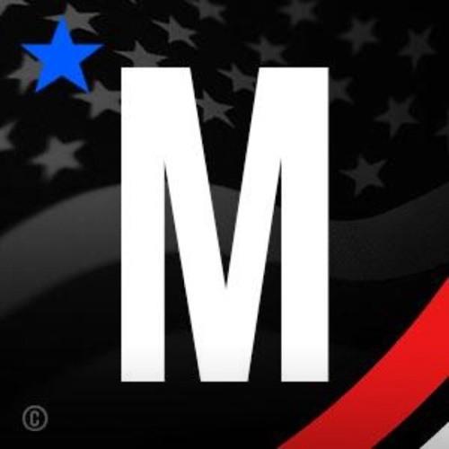@MajorLabelSecrets's avatar
