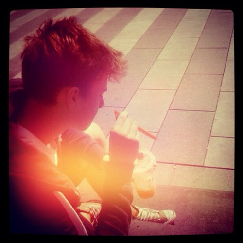 fischk0pp's avatar