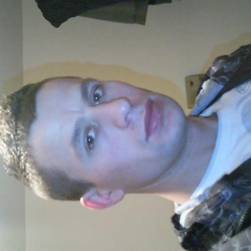 dibra's avatar
