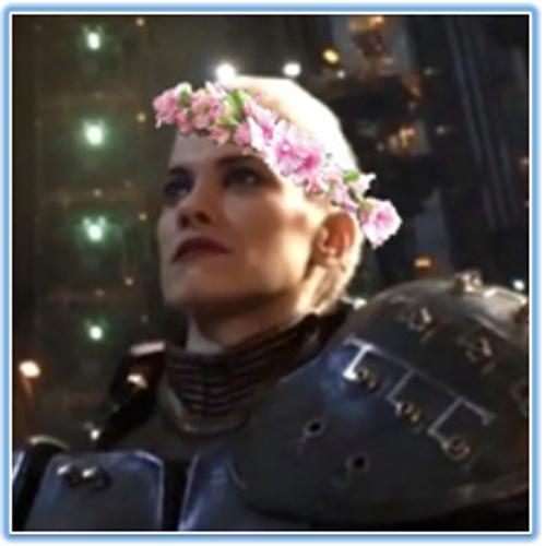 Nikki Zais's avatar