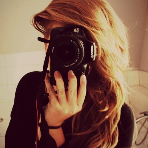 Anna_Hi's avatar