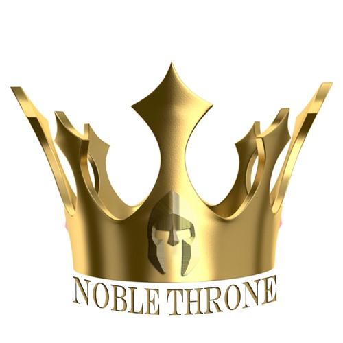 noble throne media's avatar
